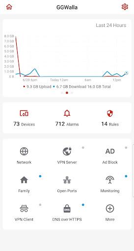 firewalla screenshot 2