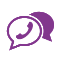 Three inTouch icon
