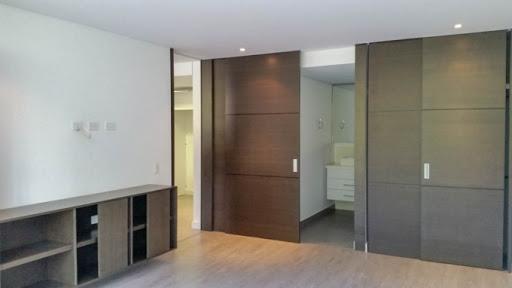 apartamento en venta el retiro 585-23411