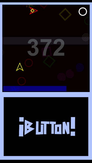 One Button Game: Minigames!