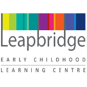 Leapbridge Parent Portal