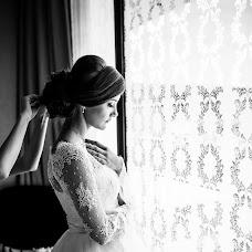 Wedding photographer Anna Aleksandrovna (Zaphoto). Photo of 16.03.2016