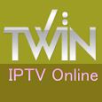 TWIN IPTV icon