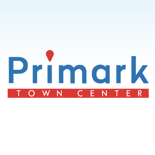 Primark Town Center for PC