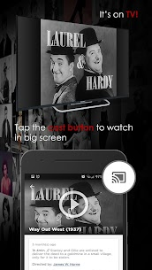 Old Movies – Oldies but Goldies App Download For Android 6