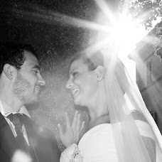 Wedding photographer Fabio Bricchi (fotoaf). Photo of 19.01.2014