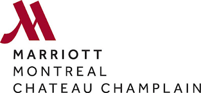 Marriott Montreal Champlain