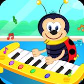 Tải My Little Piano miễn phí