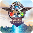ARK Survival Evolved Deluxe Edition 1.3.24 APK Download