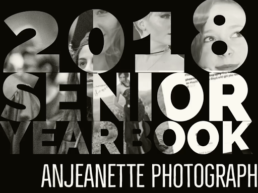 Anjeanette Photography on Google
