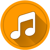 Hot Music Player