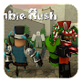 Zombie Rush Roblox Tips APK icon