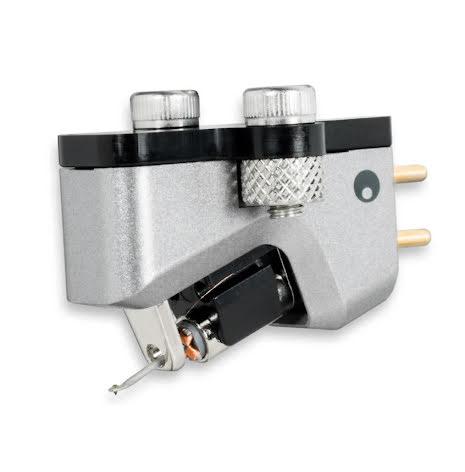 Cambridge ALVA MC High-output Moving coil cartridge