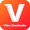 HD Video Downloader - Fast Video Downloader Pro icon