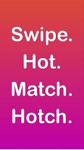 Hotch - náhled