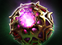 Octarine Core icon.png