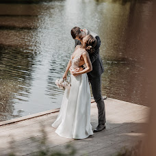 Bryllupsfotograf Nikolay Seleznev (seleznev). Bilde av 06.02.2019