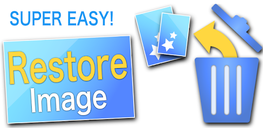 Restore Image (Super Easy) - Apps on Google Play