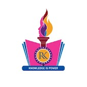 RK Girls College