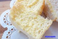 福利麵包 (中山店)