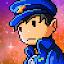 Pixel Starships™ icon