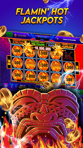Lightning Link Casino Free Vegas Slots Apk Mod 5 11 0 Latest Version For Android