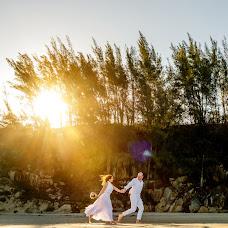 Wedding photographer Alex Bernardo (alexbernardo). Photo of 27.12.2018