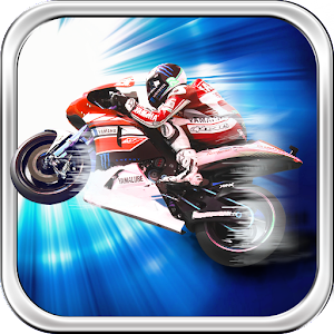 Battle Moto Racing for PC and MAC