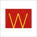 W for Women, Vasco, Goa logo