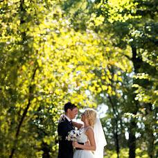 Wedding photographer Daniel Urdea (danielurdea). Photo of 12.03.2017