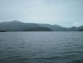 Photo: Eastern Passage