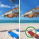 Find Differences -Leisurely- for PC Windows 10/8/7