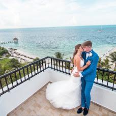 Wedding photographer Victoria Liskova (liskova). Photo of 16.12.2018