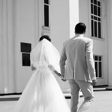 Wedding photographer Katerina Renner (katerenner999). Photo of 08.08.2015
