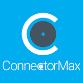 ConnectorMax