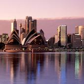 Australia Wallpapers