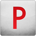 POLITICO For Tablet icon