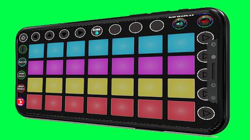 Marshmello DJ Mix Music - Launchpad filehippodl screenshot 3