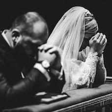 Свадебный фотограф Daniele Torella (danieletorella). Фотография от 04.06.2019