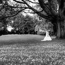 Wedding photographer Matthias Tiemann (MattesTiemann). Photo of 06.07.2017