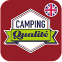 Camping Qualité Guide icon