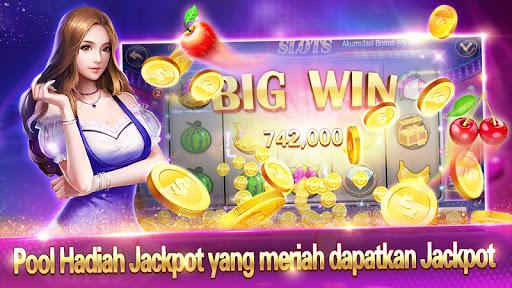 Lucky Slots-Free Slots Casino Online 1.0.1.3 screenshots 2