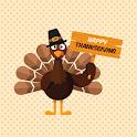 Turkey Sticker for WAStickerApps icon
