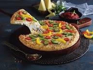 Domino's Pizza photo 6