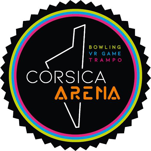 Corsica Arena