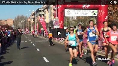 Photo: VÍDEO:  http://youtu.be/JaMFhHjTyXY