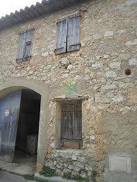 maison à Montredon-des-Corbières (11)