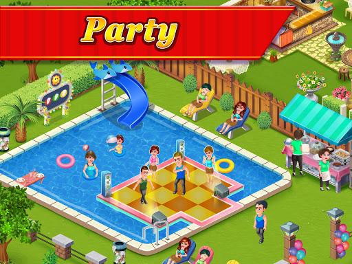 Star Chefu2122 : Cooking & Restaurant Game 2.25.14 screenshots 19