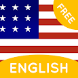 Learn English free for beginners apk