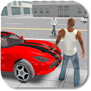 Game San Andreas Crime Stories APK for Windows Phone